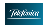 Telefonica Foundation